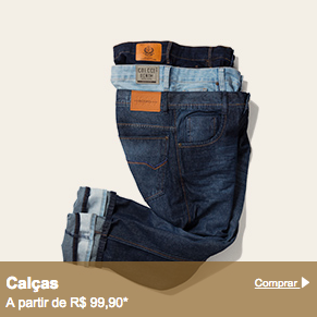 https://www.dafiti.com.br/new-products/roupas-masculinas/calcas-jeans/