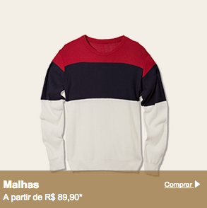 https://www.dafiti.com.br/new-products/roupas-masculinas/malhas-e-sueters/