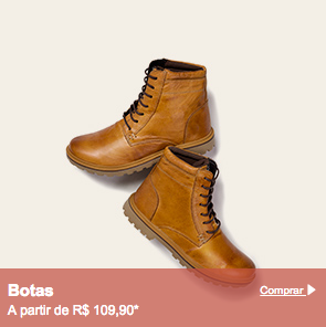 https://www.dafiti.com.br/new-products/calcados-masculinos/botas/